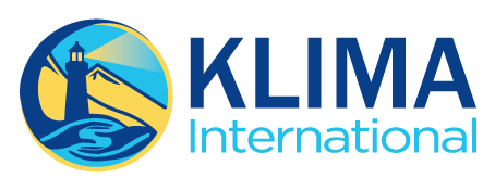 Klima International