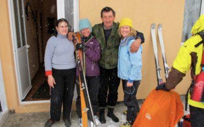 Project: USAID Northern Montenegro Development